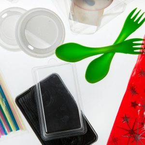 Comment réduire sa consommation de plastique ?