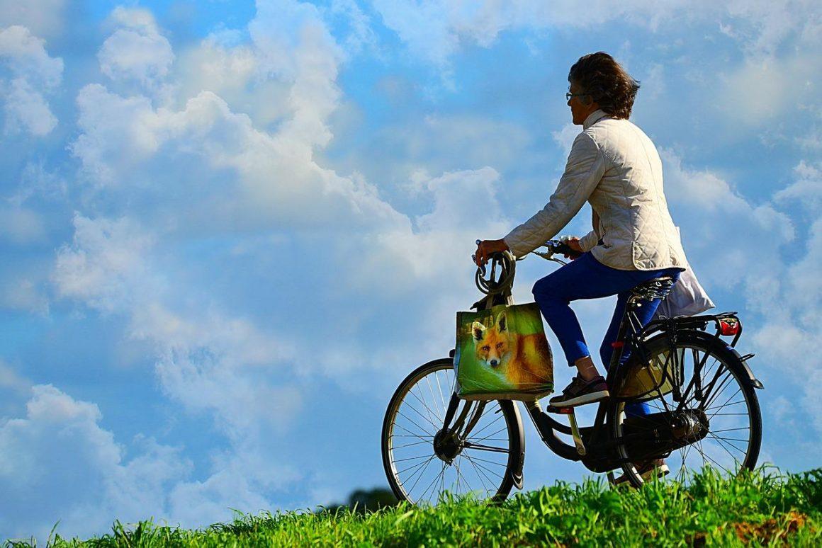 Mobilité verte : quel moyen de déplacement choisir ?