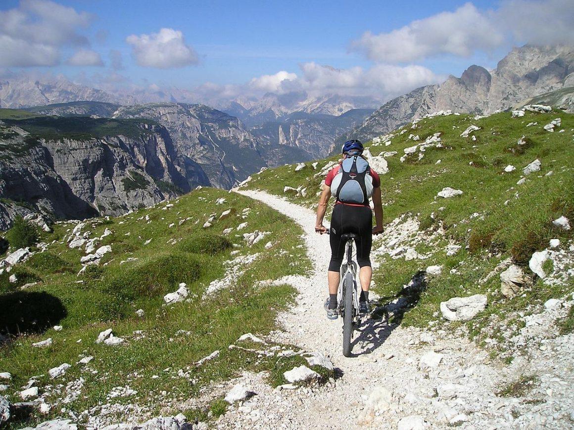 Comment réussir le vélotourisme en Suisse ?