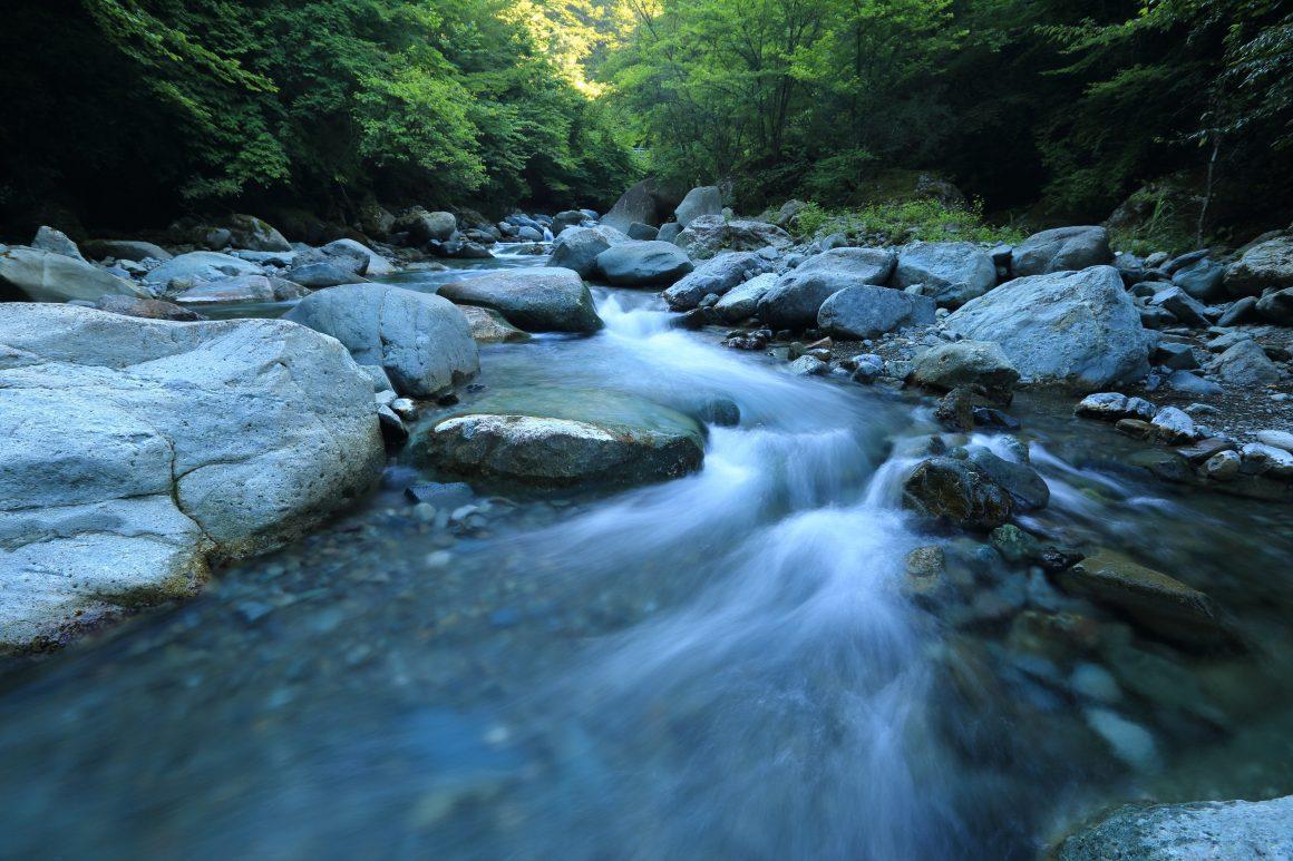 Qualité de l'eau : ouverture de la consultation européenne sur la révision des listes de polluants