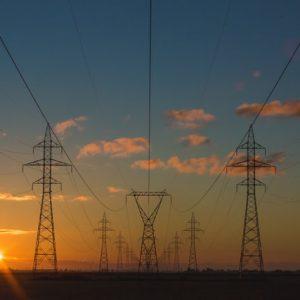 Comment investir dans le domaine de l'énergie ?