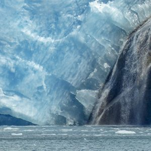 Des solutions pour sécuriser la fonte des glaciers