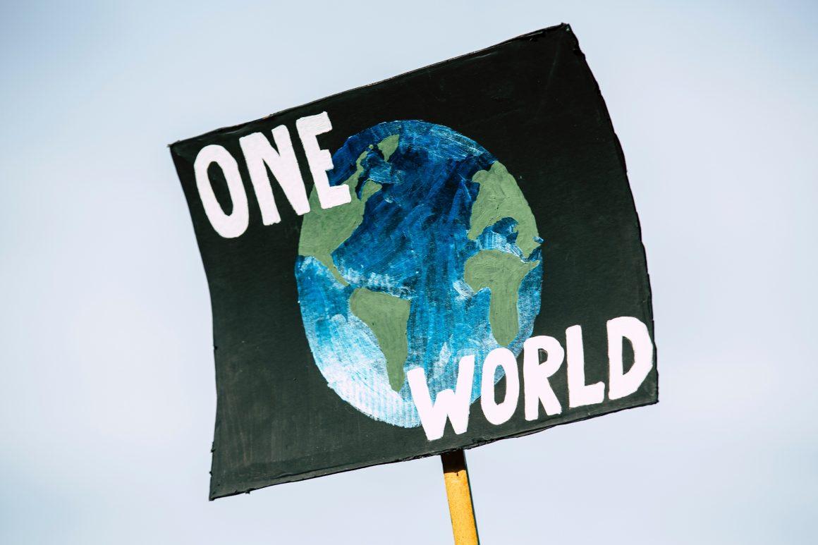 Sept projets pour arrondir l'économie et alléger l'impact climatique
