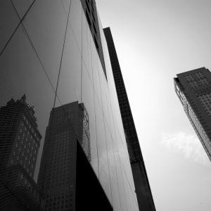 Pour une mesure précise de l'énergie grise des bâtiments