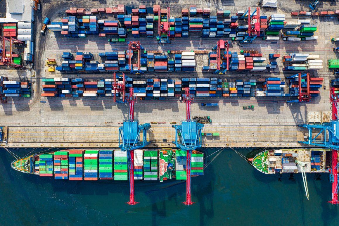 Repenser les chaînes logistiques pour réduire les émissions de CO2